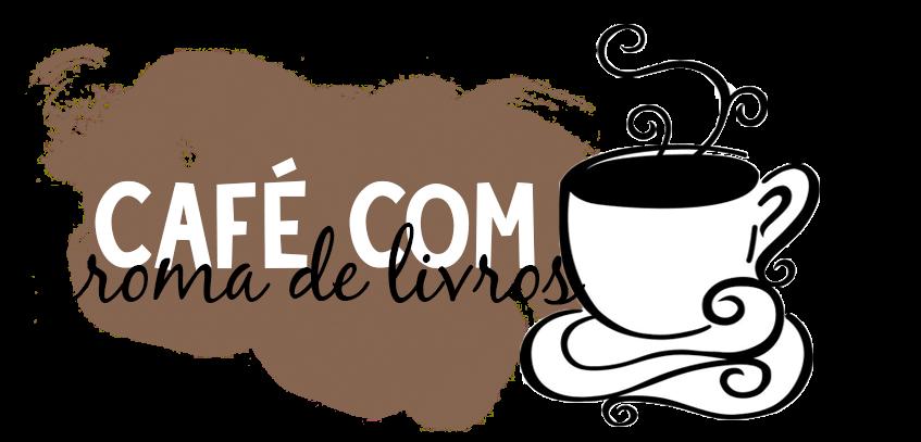 Café com Aroma de Livros