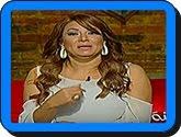 -- برنامج نفسنة مع إنتصار و هيدى و بدرية حلقة يوم الثلاثاء 25-10-2016