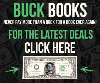 99 cent Book Deals