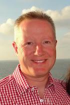 Ian Plumb