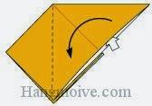 Bước 6: Tương tự làm giống như bước 3 + 4.