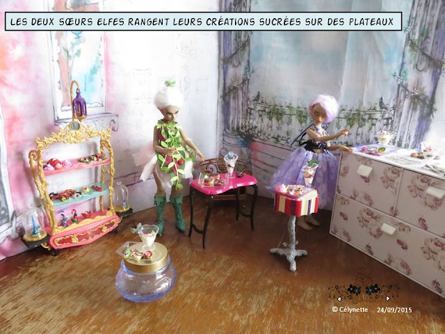 Contes elfik: Yullion&Dragona ep9 p15/abeille charpentiere - Page 9 Diapositive3