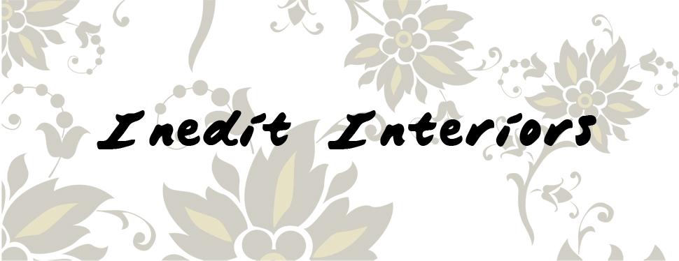 Inèdit Interiors
