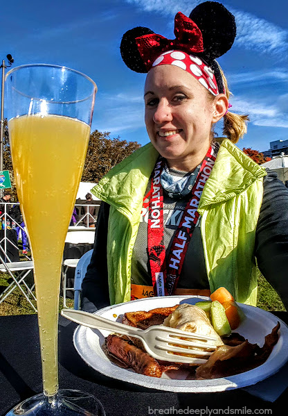 rocknroll-philly-half-marathon-2015-race-VIP-brunch