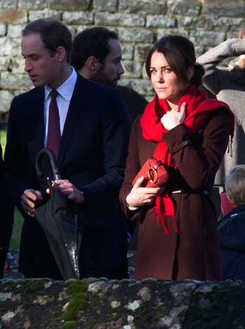 kate Middleton Pics 2013