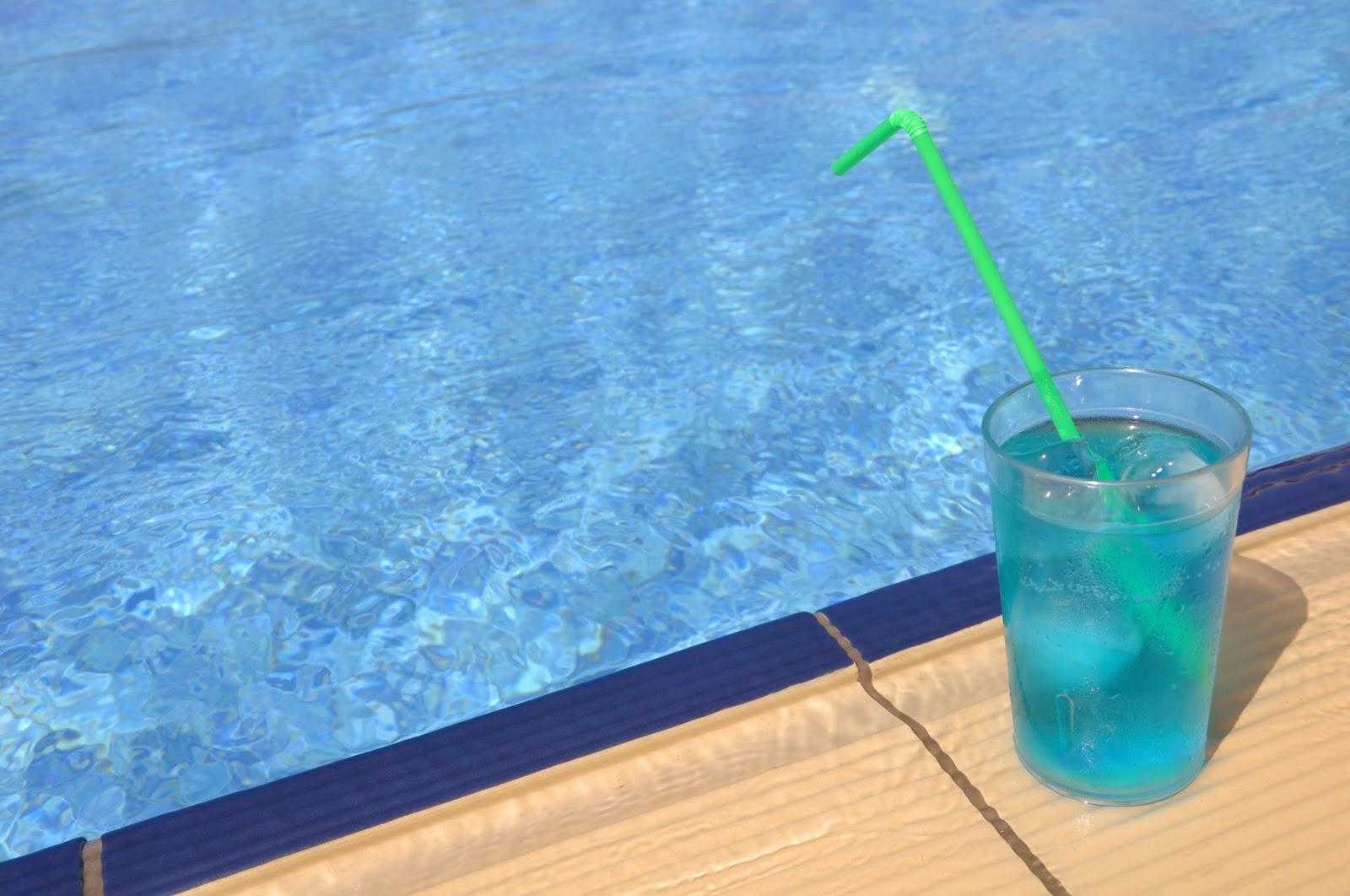 Buytoo.it - Accessori piscina