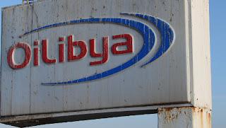 pictures super libias
