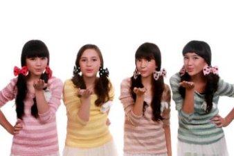 Bessara Girl Band