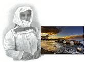 του γεφ. της Άρτας / Κερί Ζακύνθου