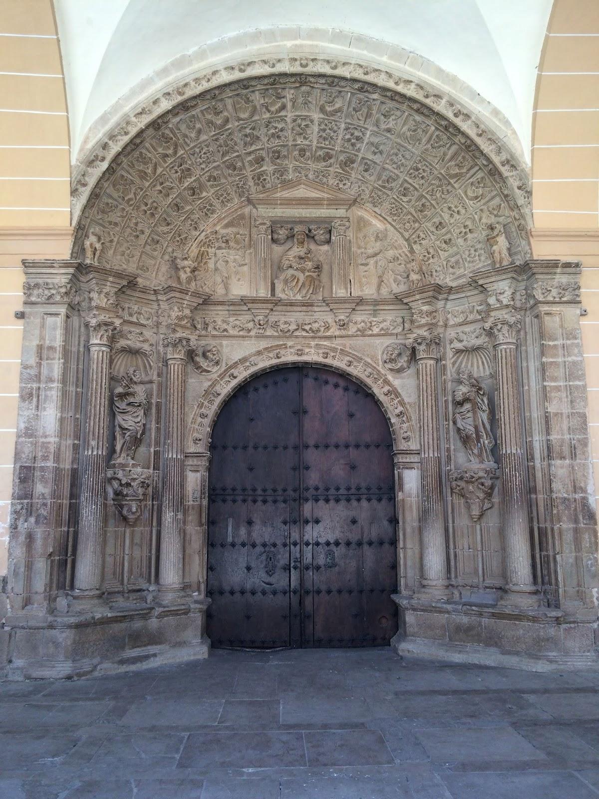 #836D4823653084  Verschillende Bouwstijlen Zoals: Romaans Gotisch Barok En Neo Aanbevolen Verschillende Bouwstijlen 439 afbeelding/foto 12001600439 beeld