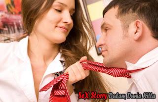 Driling Wives Di Majlis Perkahwinan Part 1