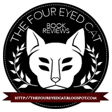 The Four Eyed Cat Reviews