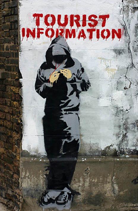 best of urban street art
