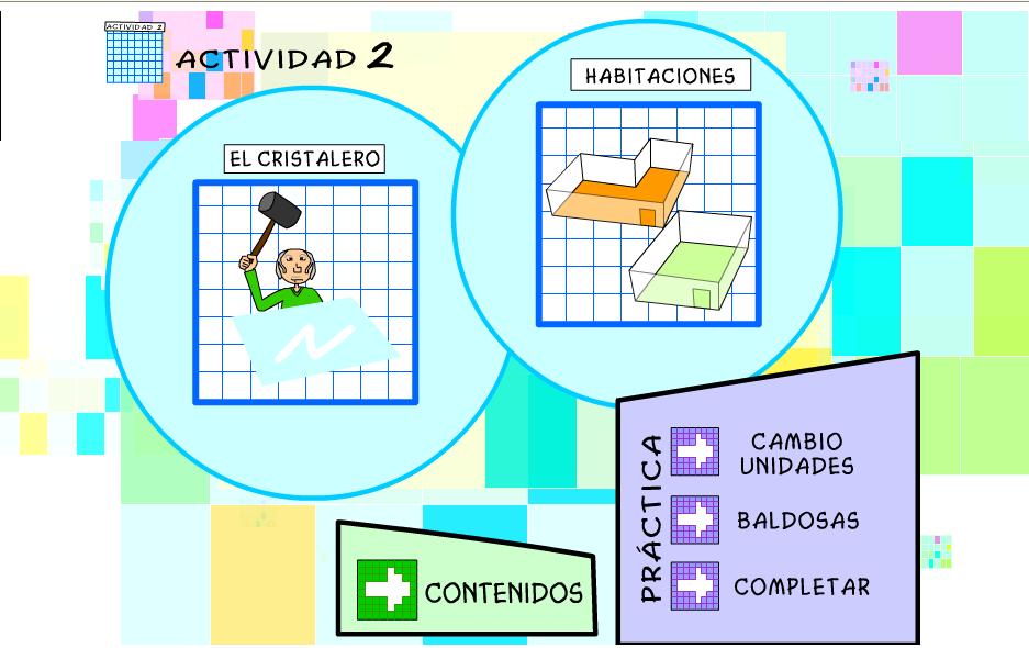 http://ntic.educacion.es/w3/recursos/primaria/matematicas/superficie/a2/menu.html