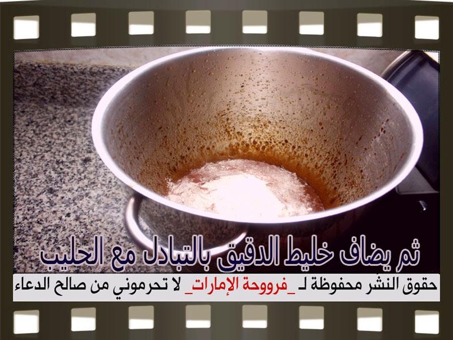 http://1.bp.blogspot.com/-QmVZHUkmVYU/VVO0ScCFfXI/AAAAAAAAM7E/FO5UI0xwZ8U/s1600/7.jpg