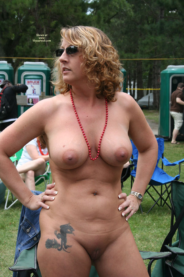 sexy nude breast fuck