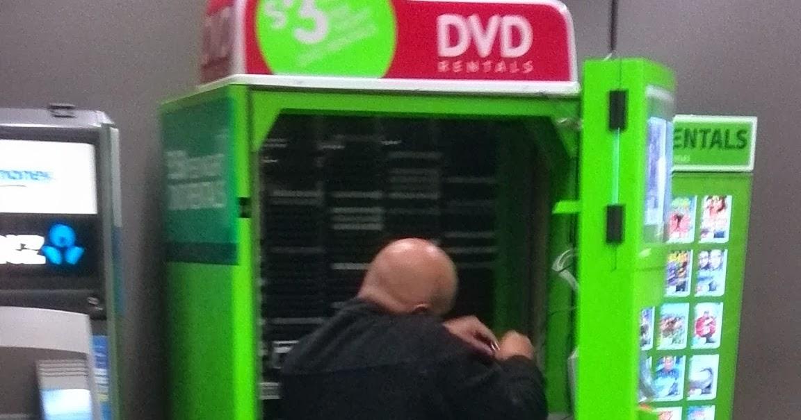 hoyts kiosk melbourne