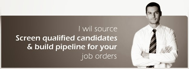 CV- Sourcing-Services