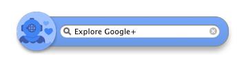 Explore Google+