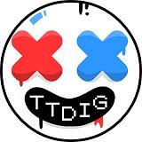 #TTDIG