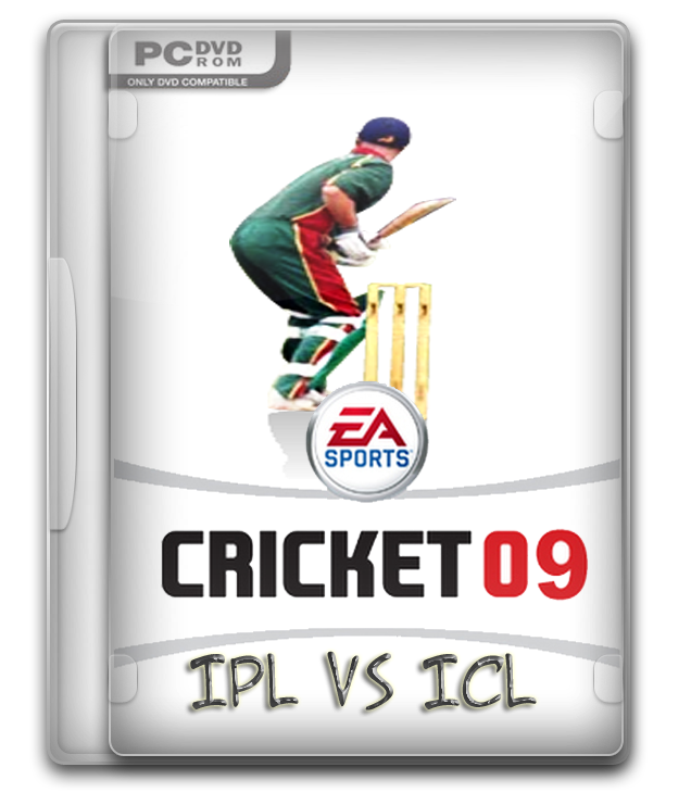 ipl game 2010 free  pc