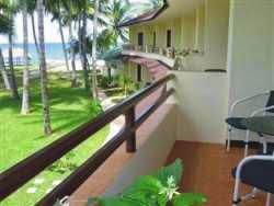 Hotel Murah Lombok - Medana Bay Marina