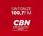 Ouça CBN-Salvador