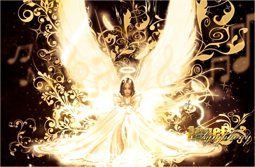 Код ангела скачать музыку