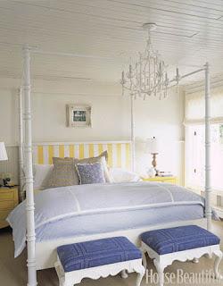 Home Design - Ide Dekorasi Kamar
