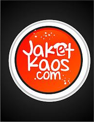 JaketKaos.com