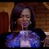 Real Housewives of Atlanta Episode 6 Recap: Make-Ups and Breakdowns