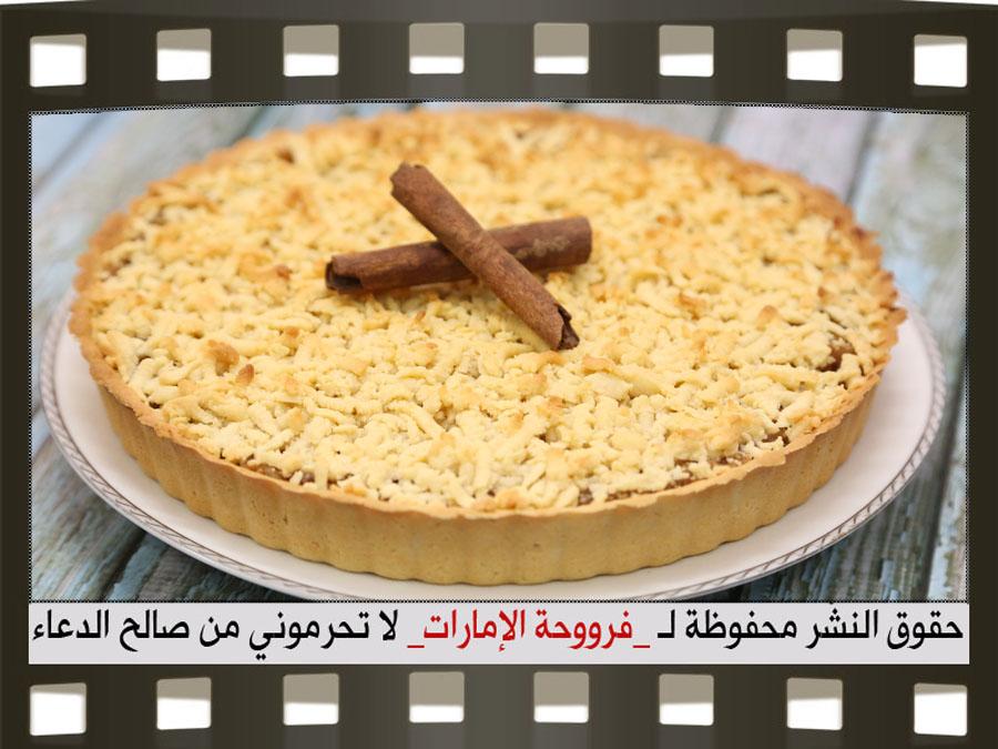 http://1.bp.blogspot.com/-QmiAgz8vL9w/VijdiTeo9pI/AAAAAAAAXmA/0Dcqugl4390/s1600/27.jpg