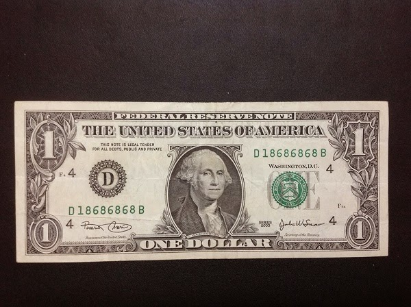 tiền seri 18686868