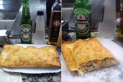 Biela Pastel de Bacalhau Mercadão Hocca Bar