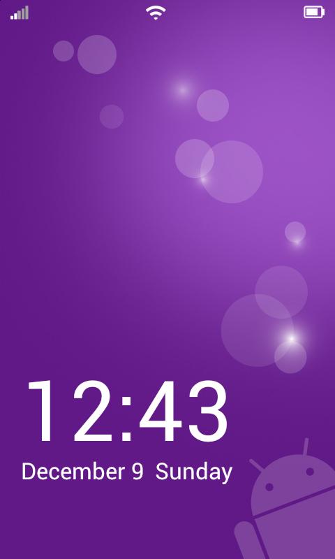 http://1.bp.blogspot.com/-QmlFesxp_7M/UMRrqatZcSI/AAAAAAAAMfQ/ZiZPE8LudaI/s1600/android-windows8+(4).png