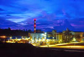 Indonesia Chemical Alumina - Recruitment S1 Process Engineer ICA ANTAM Group November 2014