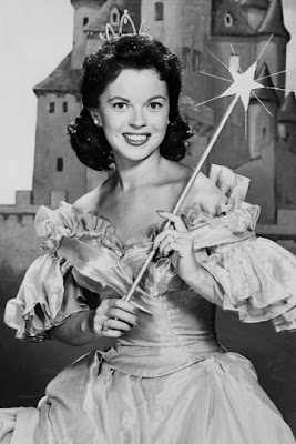Shirley Temple Storybook 1958