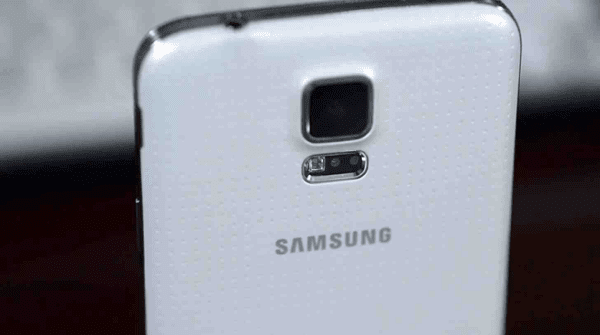 Latest news and the date of disclosure Galaxy S6