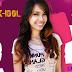 Vote na Gabriela Souza para a 1° K-Idol Brazuca o/