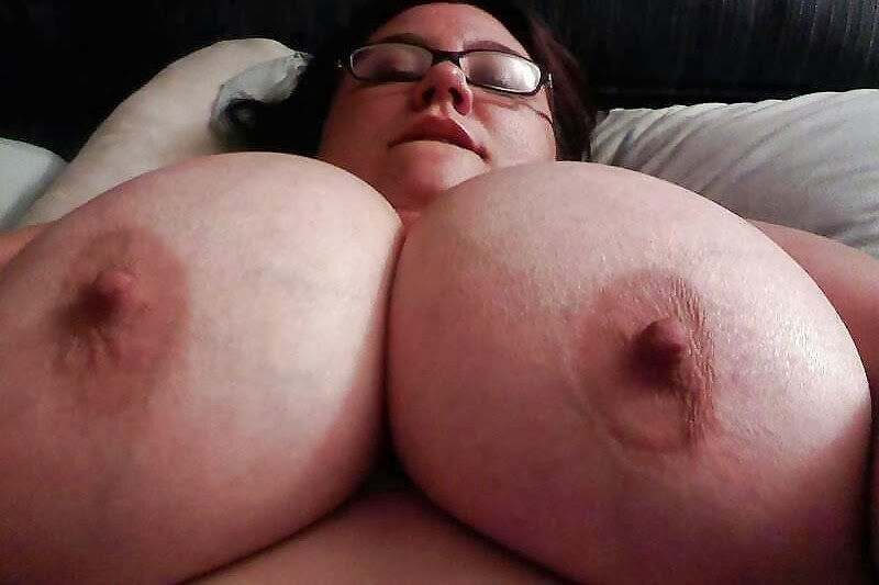 Another mix of chubby amateurs blessed with big beautiful ...