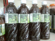 ybe product - cordial