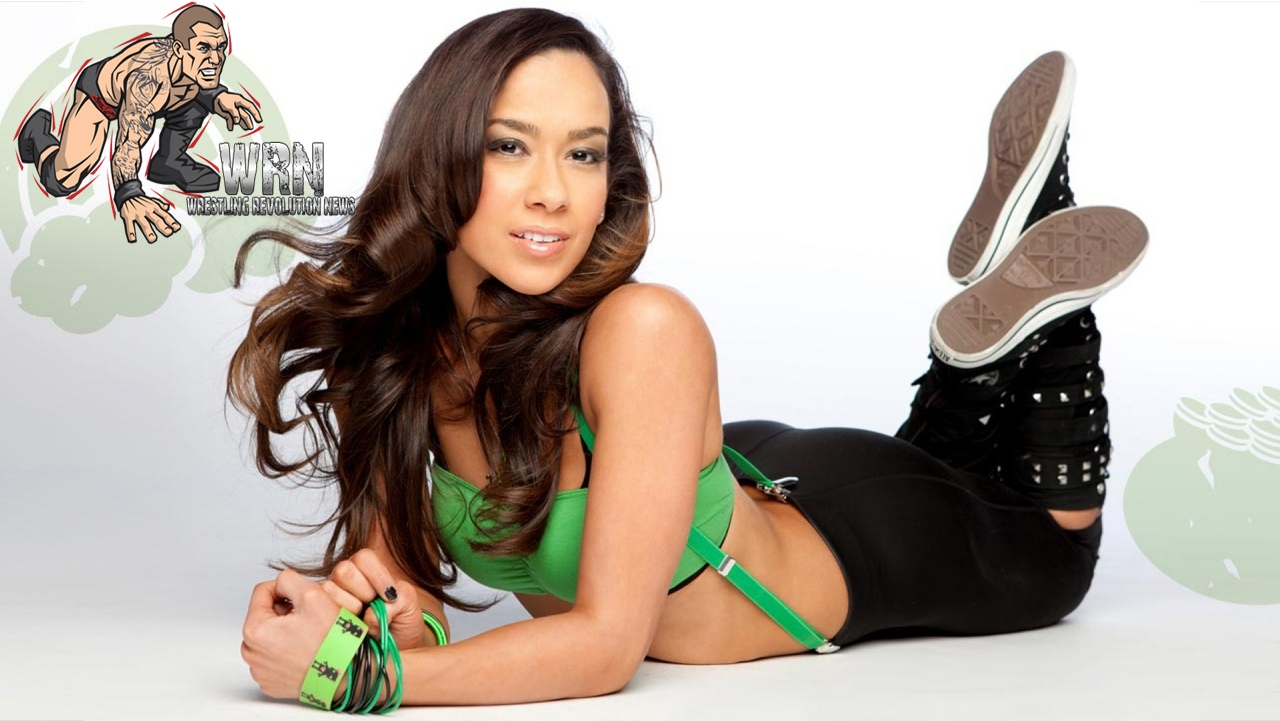 Free Download Images Anna Nude Fakes Wwe Diva Kelly Hd Wallpaper