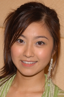 Best Zone Images  Yoyo Chen Profile and Biography