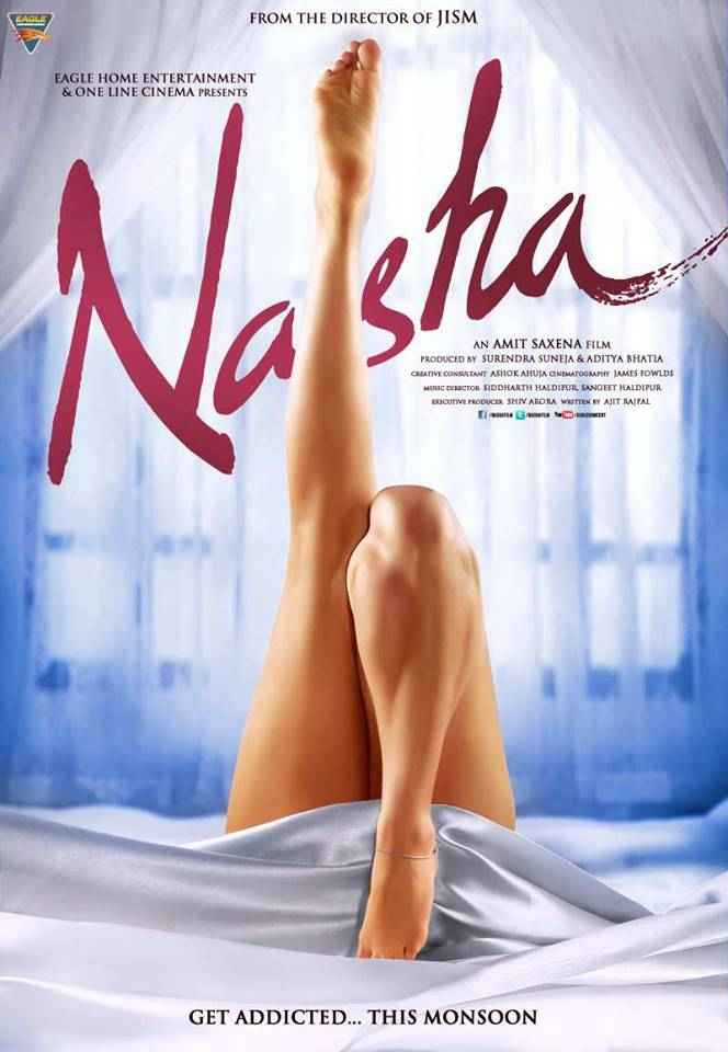 18] Nasha (2013) 720p HD Hindi Movie Theatrical Trailer Free Download