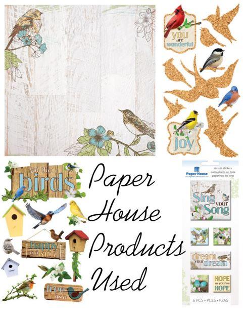 https://www.paperhouseproductions.com/
