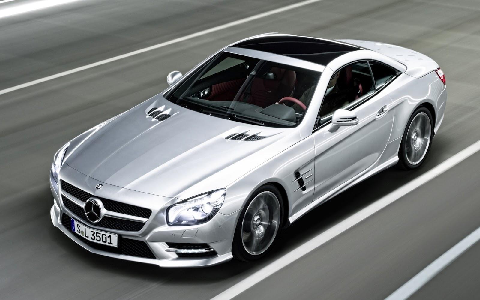 http://1.bp.blogspot.com/-QmrTEelxdpg/UFseeaQ1pmI/AAAAAAAAni8/QLULyPDszNE/s1600/Mercedes-Benz-SL350-AMG-Wallpapers_Fondos-de-Pantalla-de-Carros.jpg