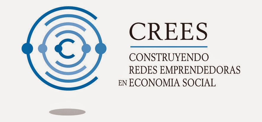 Programa CREES