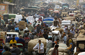 essay on problems of overpopulation in india   www yarkaya comessay on problems of overpopulation in