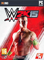 http://www.world4free.cc/2015/04/wwe-2k15-2015-pc-game-download-links.html