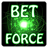 Bet Force (Football Predictions & Stats.)
